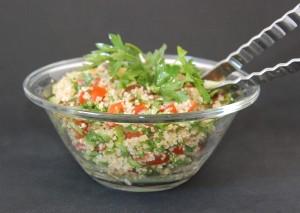 Alter eco quinoa salade (6)