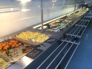 buffet-la-verriere