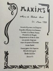 menu-maxims-2