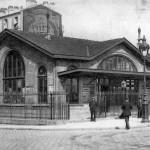 ornano-gare