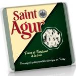 packshot_saint_agur_130g