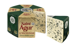 packshot_saint_agur_coupe