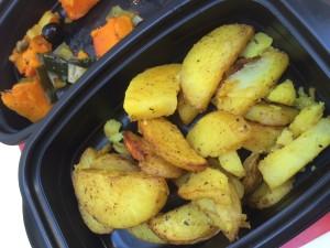 pommes-de-terre-la-verriere