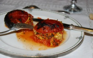 tomates-farcies-4