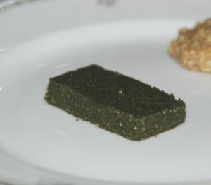 biscuit-au-tilleul-et-rocher-amande
