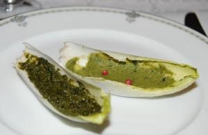 pesto-ortie-et-guacamole