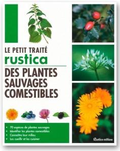rustica-des-plantes-sauvages-comestibles