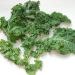 chou-kale-salade-4