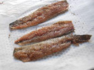maquereau-seche-1
