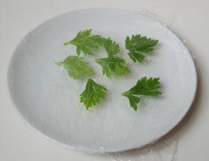 tartare-de-saumon-celeri-granny-1