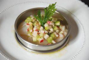 tartare-de-saumon-celeri-granny-4