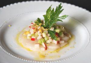 tartare-de-saumon-celeri-granny-8