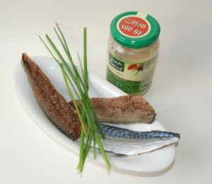 tartinade-de-poisson-seche-2