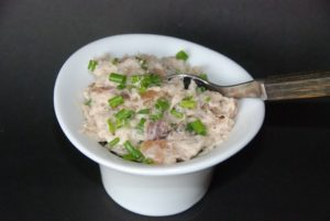 tartinade-de-poisson-seche-5