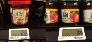 conf-fraises-bio-village