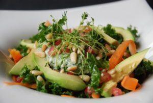 chou-kale-salade-8