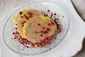 Faire son foie gras, différentes méthodes | Cuisine plurielle