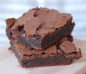 Moelleux fondant au chocolat | Cuisine plurielle